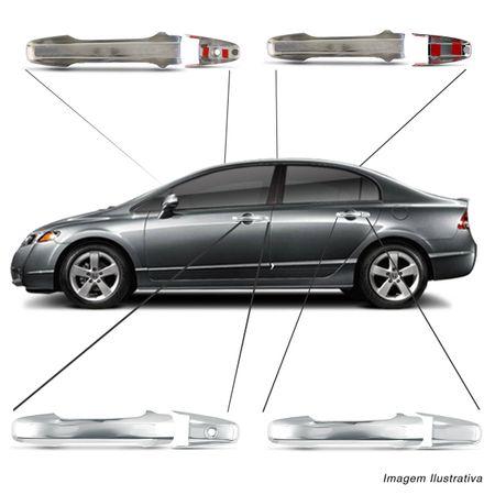 Aplique-Cromado-Macaneta-Civic-2007-A-2011-4-Portas-connectparts--1-