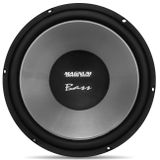 subwoofer-magnum-bass-12-polegadas-1300w-alto-falante-som-connect-parts--1-