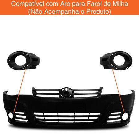 Para-Choque-Dianteiro-Golf-07-14-Preto-Furo-Milha-Serve-Aro-Milha-connectparts--2-