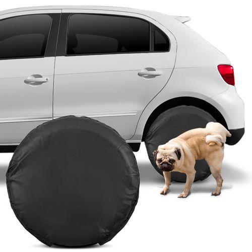 Capa-Protetora-Rodas-e-Pneus-72-cm-Anti-Xixi-Cachorro-e-Corrosao-Impermeavel-Preta-com-Elastico-Connect-Parts--1-