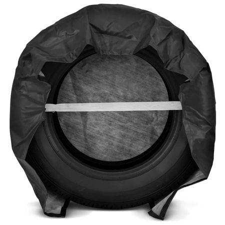 Capa-Protetora-Rodas-e-Pneus-72-cm-Anti-Xixi-Cachorro-e-Corrosao-Impermeavel-Preta-com-Elastico-Connect-Parts--4-