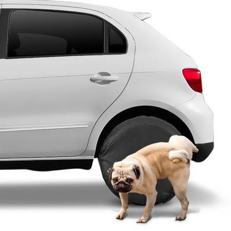 Capa-Protetora-Rodas-e-Pneus-72-cm-Anti-Xixi-Cachorro-e-Corrosao-Impermeavel-Preta-com-Elastico-Connect-Parts--5-