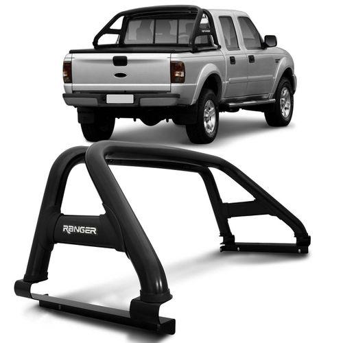 Santo-Antonio-Duplo-Ford-Ranger-1998-A-2011-Preto-Sem-Grade-Com-Espacamento-Para-Capota-connectparts--1-