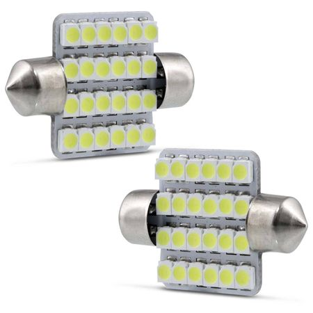 Lampada-Torpedo-24Smd1210-36Mm-Branca-12V-connectparts--1-