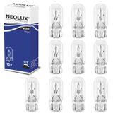 Lampada-Neolux-Standard-W3-12V-3W-connectparts--1-