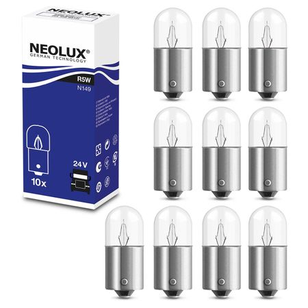 Kit-10-Lampada-Neolux-Standard-R5W-24V-5W-connectparts--1-