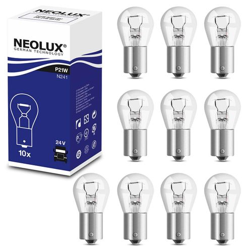 Kit-10-Lampada-Neolux-Standard-R21W-24V-21W-connectparts--1-