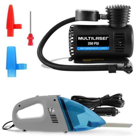 Mini-Compressor-de-Ar---Aspirador-de-Po-Portatil-Connect-Parts--1-