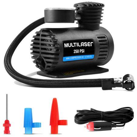 Mini-Compressor-de-Ar---Aspirador-de-Po-Portatil-Connect-Parts--2-