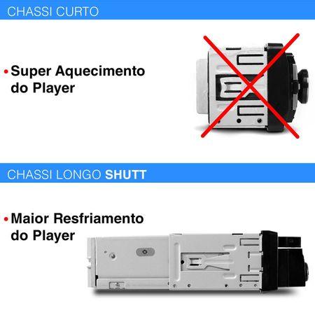 DVD-Player-Shutt-California-BT-7-Pol---Sensor-Estacionamento-Re-4-Sensores-Branco---Camera-de-Re-Connect-Parts--1-