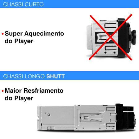 DVD-Player-Shutt-Detroit-7-Pol---Sensor-Estacionamento-Re-4-Sensores-Branco---Camera-de-Re-Connect-Parts--6-