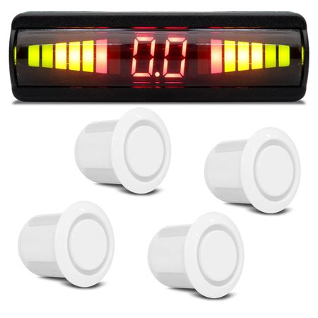 Multimidia-Player-Automotivo-Quatro-Rodas-Retratil-7-USB-SD-Bluetooth-MTC6612---sensor-branco-Connect-Parts--1-
