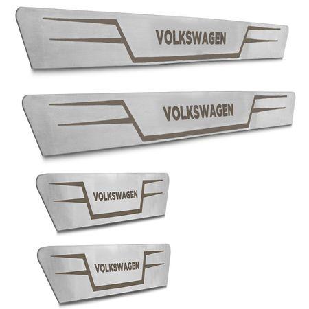 Soleira-De-Aco-Inox-Reta-Volkswagen-Universal-connectparts--1-