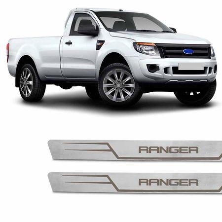 Soleira-De-Aco-Inox-Reta-Ranger-2-Portas-1994-A-2018-connectparts--1-