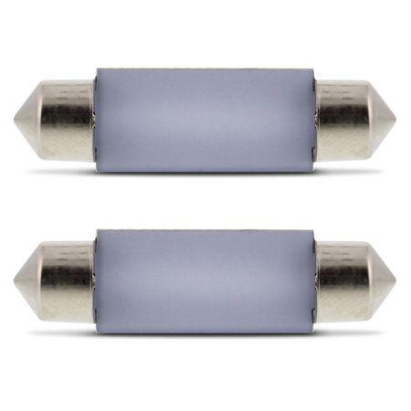 Led-Torpedo-6Smd5050-Branca-41Mm--24V-connectparts--1-