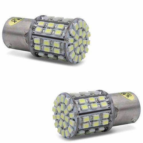 1-Polo-64Smd1206-Branca-24V-connectaparts--1-