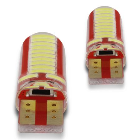 Lampada-T10-24-Smd-3014-Torre-Silicone-Branca-12V-connectparts--1-