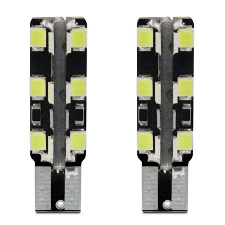 Lampada-T10-24-Smd-2835-Branca-12V-connectparts--1-