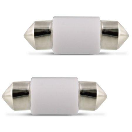 Lampada-Torpedo-Tubo-Cob-31Mm-Branca-12V-connectparts--3-