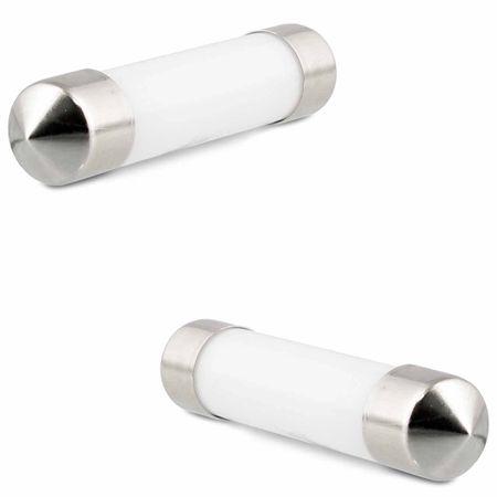 Lampada-Torpedo-Tubo-360-41Mm-Branca-12V-connectparts--1-