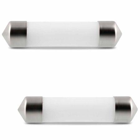 Lampada-Torpedo-Tubo-360-41Mm-Branca-12V-connectparts--2-