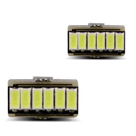Lampada-T10-Cambus-18-Smd-3014-Branca-12V-connectparts--1-