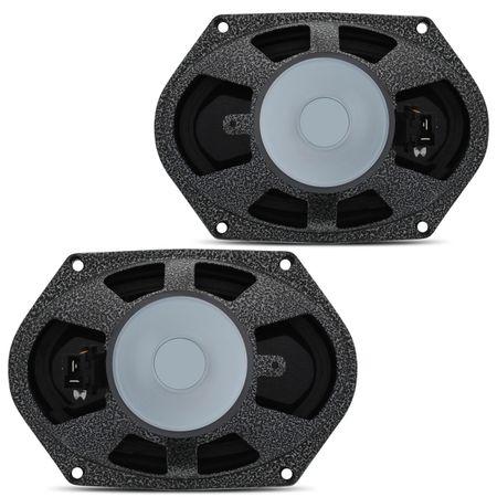 Kit-Alto-Falante-Foxer-Triaxial-5x7-100w-Rms-Gol-Parati-G2-G3-G4-connectparts--4-