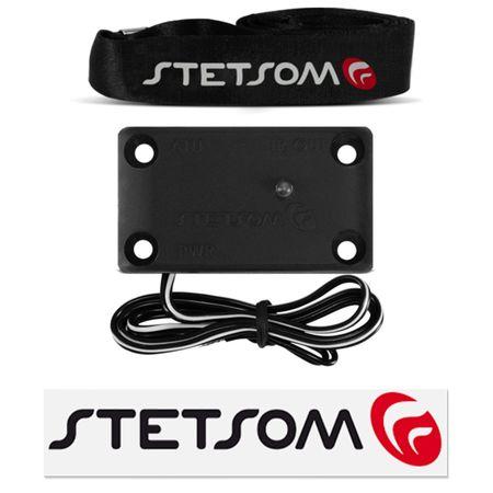 crossover-stetsom-stx62-controle-longa-distancia-stetsom-01