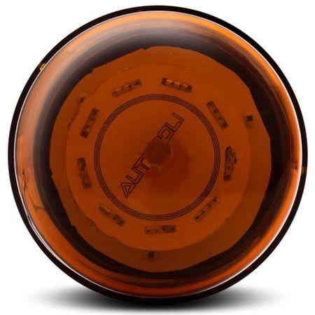 Sirene-Automotiva-Tech-One-7-Tons---Giroled-Luz-Emergencia-54-LEDs-1224V-Connect-Parts--3-