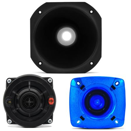 Driver-70W-Fenolico-Cromado-Preto---Tweeter-Metalizado-Azul---Corneta-Longa-connect-parts--1-