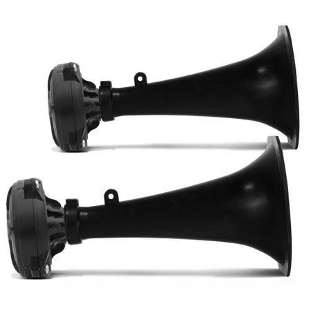 Kit-2-Super-Tweetesr-140W-RMS-Azul---2-Driver-140W-RMS---2-Cornetas-Longas-Musicall-connect-parts--1-