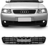 Grade-Audi-A3-97-98-99-2000-Preta--1-