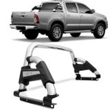 Santo-Antonio-Simples-VF-Max-Toyota-Hilux-2005-a-2015-Cabine-Dupla-Cromado-Sem-Grade-connectparts--1-