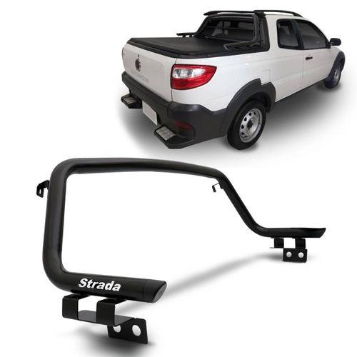 Sto-Antonio-Simples-Fiat-Strada-2014-Cabine-Simples-Preto-Sem-Grade-Com-Espacamento-Para-Capota-connectparts--1-