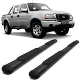 Estribo-Oblongo-Ford-Ranger-Cabine-Dupla-1998-A-2011-Preto-connectparts--1-