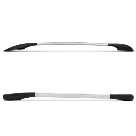 Longarinas-Decorativas-Vf-Em-Aluminio-Hilux-2016-A-2018-Anodizado-connectparts--1-