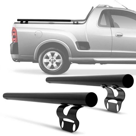 Extensao-Santo-Antonio-2-Chevrolet-Montana-2011-A-2018-Preto-connectparts--1-