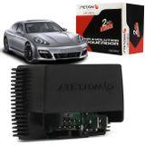 Bloqueador-Veicular-Automotivo-Carro-Stetsom-Evolution-Mini-Block-Universal-Bloqueio-Partida-12V-connectparts--1-