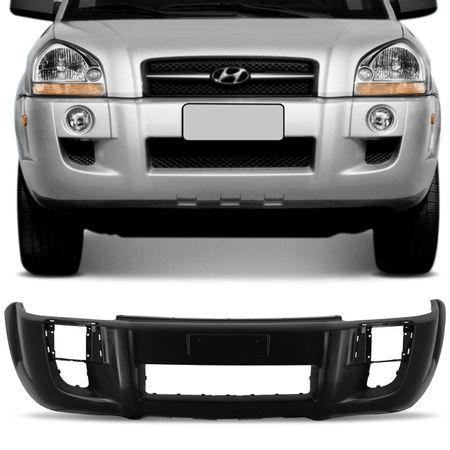 Para-Choque-Dianteiro-Hyundai-Tucson-2005-a-2016-Preto-Liso-Furo-Milha-connectparts--1-