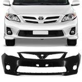 Para-Choque-Dianteiro-Toyota-Corolla-2012-2013-2014-Preto-Liso-connectparts--1-