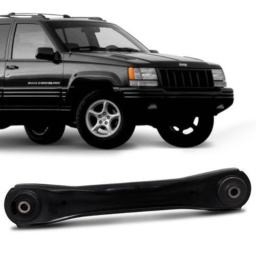 Braco-Dianteiro-Inferior-Jeep-Grand-Cherokee-4.0-5--1-
