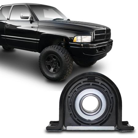 Suporte-Do-Carda-Dodge-Dakota-2.5-5.2-5.9-Ram-2500-5--1-