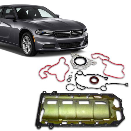 Jogo-De-Juntas-Inferior-Com-Retentor-Dodge-Charger-Challenger-Jeep-Grand-Cherokee-Chrysler-300-connectparts--1-