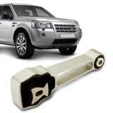 Coxim-Direito-Superior-Tirante-Land-Rover-Freelander-2-06-A-14-Volvo-Xc60-3.0-3--1-