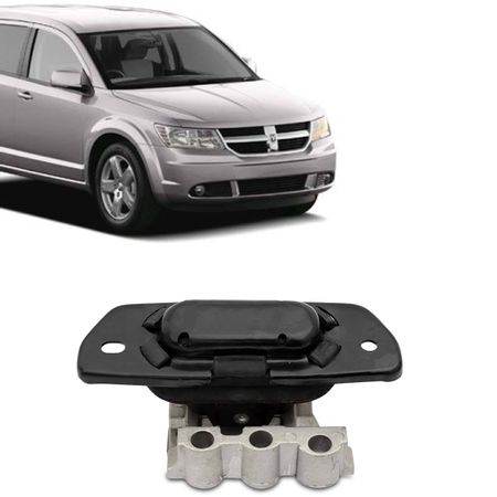 Coxim-Direito-Do-Motor-Dodge-Journey-2.7-2008-A-2011-3--1-