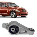 Coxim-Do-Motor-Lado-Direito-Superior-Chrysler-Pt-Cruiser-2001-A-2010-connectparts--1-