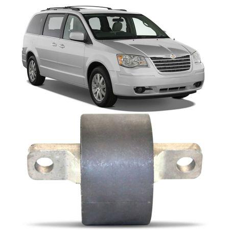 Refil-Do-Coxim-Esquerdo-Do-Cambio-Chrysler-Town-Country-Dodge-Grand-Caravan-connectparts--1-
