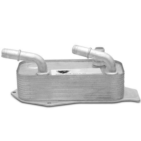 Cooler-Da-Transmissao-Bmw-X1-128I-325I-335I-Z4-328I-2006-A-2015-connectparts--1-