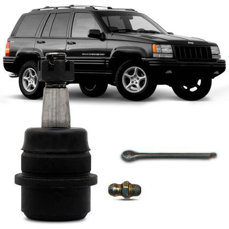 Pivo-Superior-Dianteiro-Jeep-Grand-Cherokee-Wrangler-Cherokee-K3134T-68004085Aa-Gk3134T-270071287-connectparts--1-