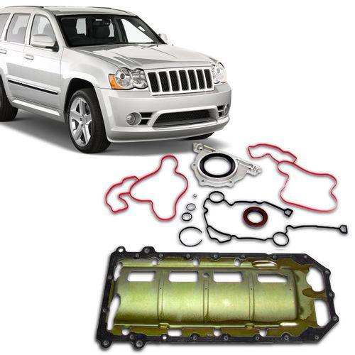 Jogo-De-Juntas-Inferior-Com-Retentor-Jeep-Grand-Cherokee-2005-A-2010-Lgs1163-Lgs1163-connectparts--1-